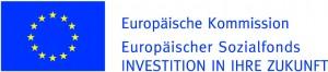 EU-Emblem_ESF_4c