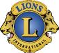 Lions Club Ohrekreis