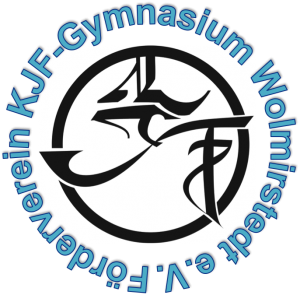 Logo-FÖV-KJF-GYM-300x295