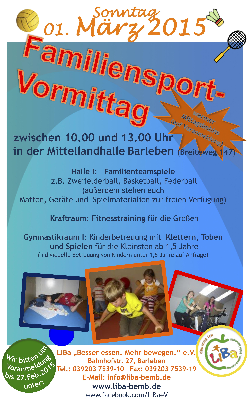 Familiensportvormittagam01.03.201521.54.57