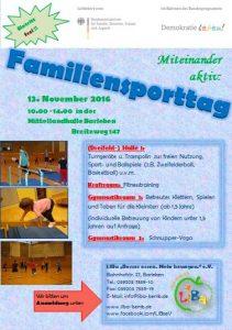 plakat-familiensporttag13-11-16neu